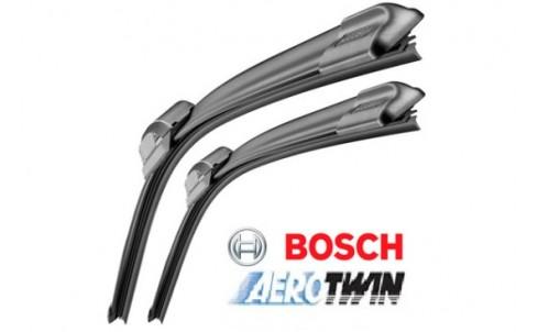 Bosch Aerotwin