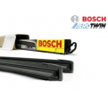 Bosch Aerotwin AM460S. Комплект дворников 530 и 450 мм. Крепление - универсальное.