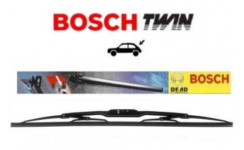 Дворник задний Bosch Twin Rear
