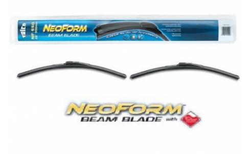 Дворник задний Trico Neoform Rear