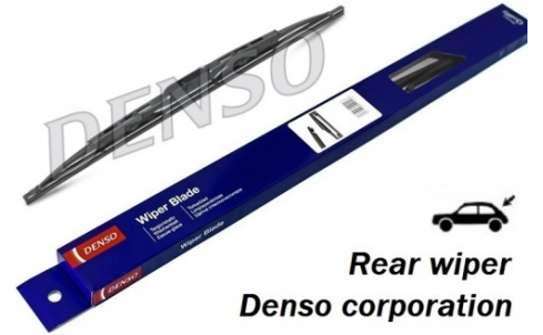 Дворник задний Denso Rear Wiper