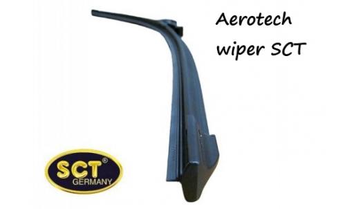 SCT Aerotech