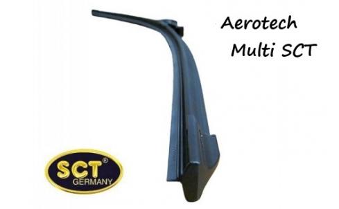SCT Multi Aero