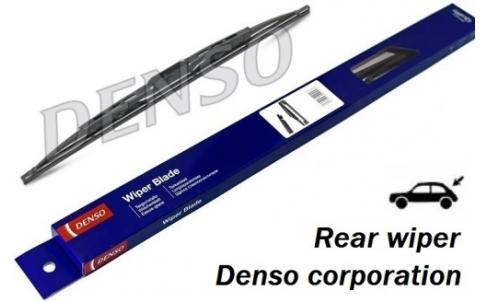 Дворник задний Denso Rear Wiper
