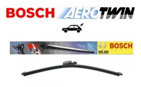 Дворник задний Bosch Aerotwin Rear