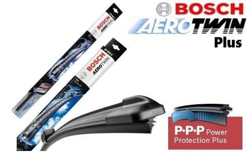 Bosch Aerotwin Plus