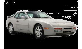 1981-1991