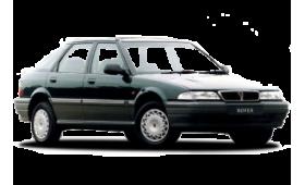 1989-2005