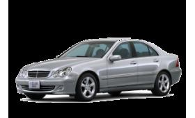 (203) 2003-2007
