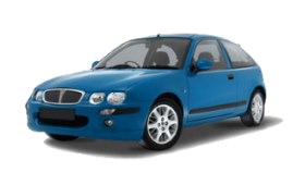 1999-2006