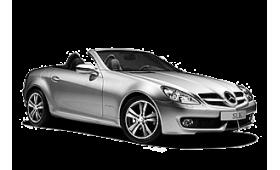 (171) 2004-2011