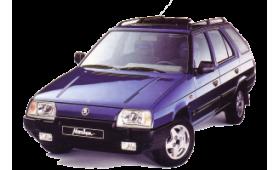 1987-1995