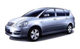 1996-2009