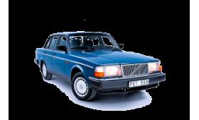 1974-1993