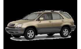 1997-2003