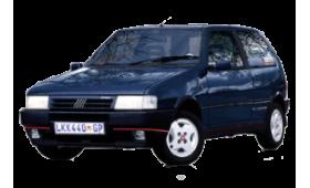 1983-2000