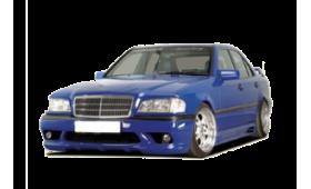 (202) 1993-2001