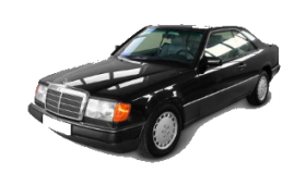 (124) 1985-1995