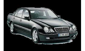 (210) 1995-2003