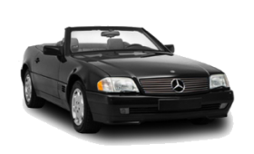 (129) 1989-2001