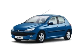 1998-2009