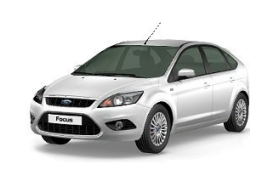 Hatchback / Sedan 2004-2006
