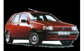 1987-1996