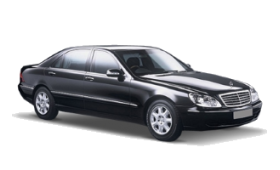 (220) 2000-2005