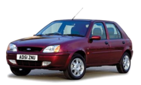 1987-2002