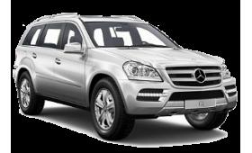 (X164) 2006-2012