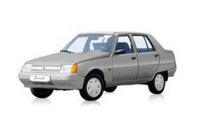 1989-2008