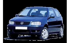 Хетчбэк 1994-2001