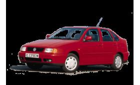 Седан 1995-2001