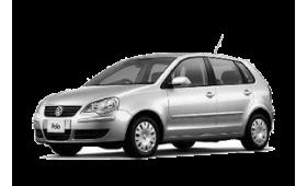 Хетчбэк 2001-2005