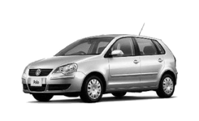 Хетчбэк 2005-2009