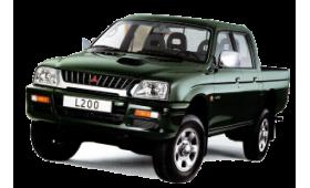 1996-2005