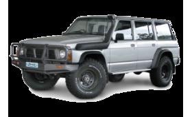 1989-1998