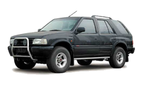 1991-2004