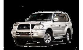 (90) 1995-2002