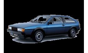 1980-1992