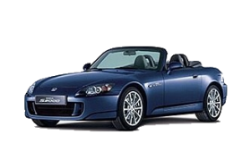 1999-2009