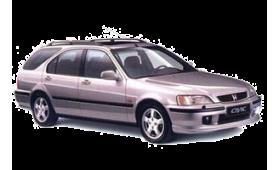 1991-2001