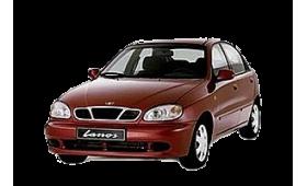 Hatchback 1997-