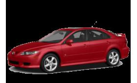 2002-2008