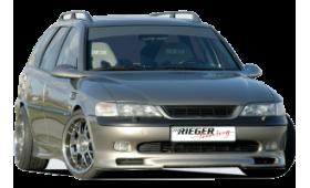 1995-2003