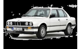 [E30] 1982-1994