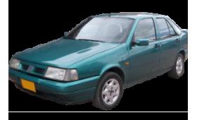1990-1997