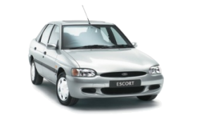 1990-2003