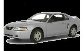 1993-2004