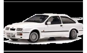 1982-1993